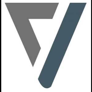 Vennink Bedrijfshygiene Logo
